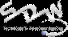 SDW Tecnologia